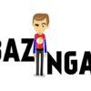 Bazinga Wzór