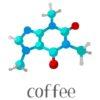 Wzór na kawę