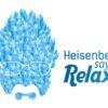 Heisenberg says Relax Wzór na Kubek