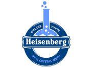 Heisenberg Wzór na Kubek