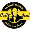 Better Call Saul Wzór na Kubek