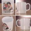 You need another cup Wizualizacja Kubków