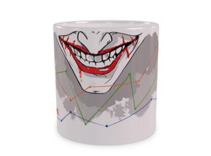 Korpo KPI - Joker
