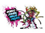 Kubek Robot