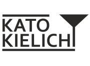 Kato Kielich Wzór na Kubek