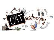Catastrophy Wzór na Kubek