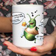 Little Bugs Zdjęcie