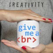 Give me a <br> Zdjęcie