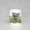 I am koalafied Zdjęcie
