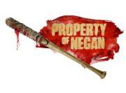 Wzór na kubek Walking Dead