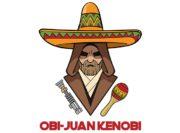 Obi-Huan