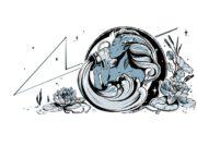 Znak Zodiaku Wodnik