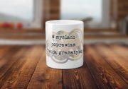 Poprawiam Twoją Gramatykę