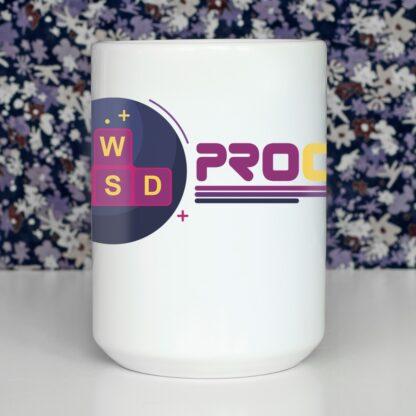 PC Pro Gamer